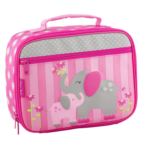 Stephen Joseph ELEPHANT Classic Lunch Box