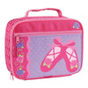 Stephen Joseph BALLET Classic Lunch Box