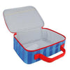 Stephen Joseph TRANSPORTATION Classic Lunch Box