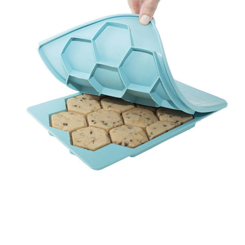 The Smart Cookie - As Seen on Dragons' Den! | CuteKidStuff.com
