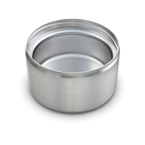 OmieBox Stainless Steel Bowl