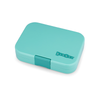 Yumbox: Surf Green (6 Compartments)