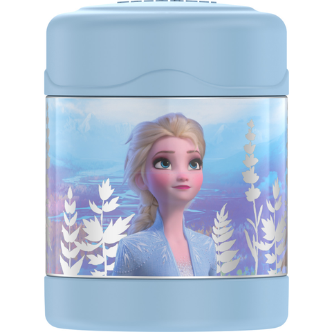 Thermos FUNtainer Food Jar: Frozen II