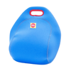 Dabbawalla Airplane Lunch Washable Lunch Bag
