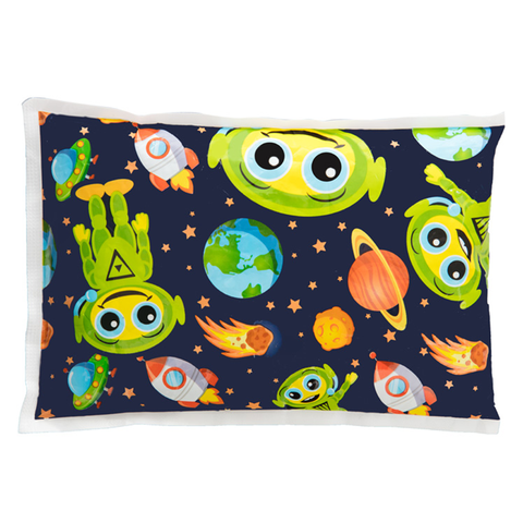 Bentology Bento Cool Pack - Alien