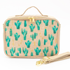 SoYoung Lunch Box: Cacti Desert