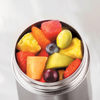 Thermos FUNtainer Food Jar: Cars