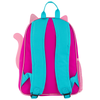 Stephen Joseph CAT Sidekick Backpack