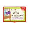 Lunchbox Love® For Teachers: Class Kindness