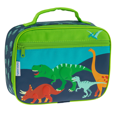 Stephen Joseph DINO Classic Lunch Box