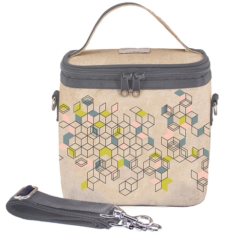 SoYoung Large Cooler Bags: Formation