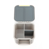 Little Lunch Box Co. Silicone Divider - Grey