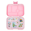 Yumbox: Hollywood Pink (6 Compartments)