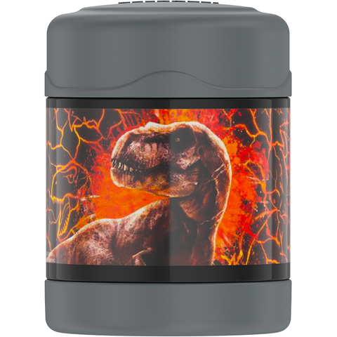 Thermos FUNtainer Food Jar: Jurassic World