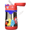 Thermos Foogo Vacuum Insulated Bottle 10oz Bottle: Mickey Mouse Clubhouse