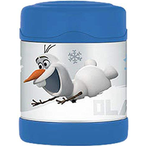 Thermos FUNtainer Food Jar: Olaf