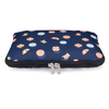 POCHE Insulated Yumbox Sleeve: Parasol