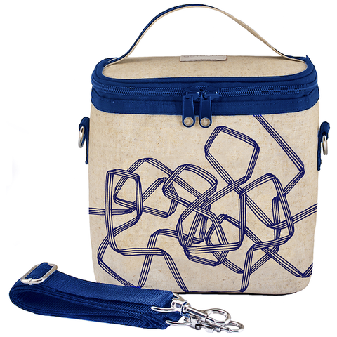 SoYoung Large Cooler Bags: Pathways