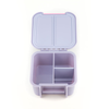 Little Lunch Box Co. Silicone Divider - Purple