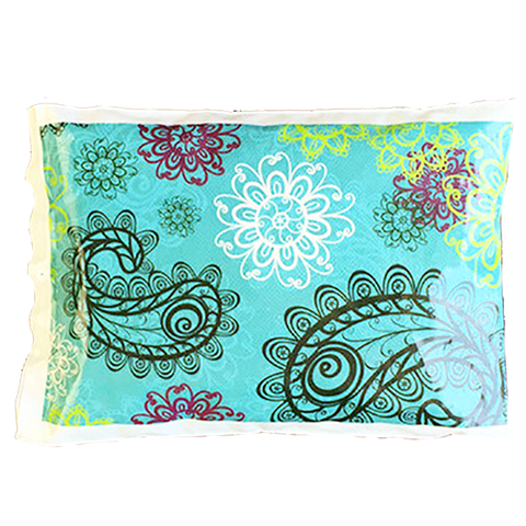 Bentology Bento Cool Pack - Paisley
