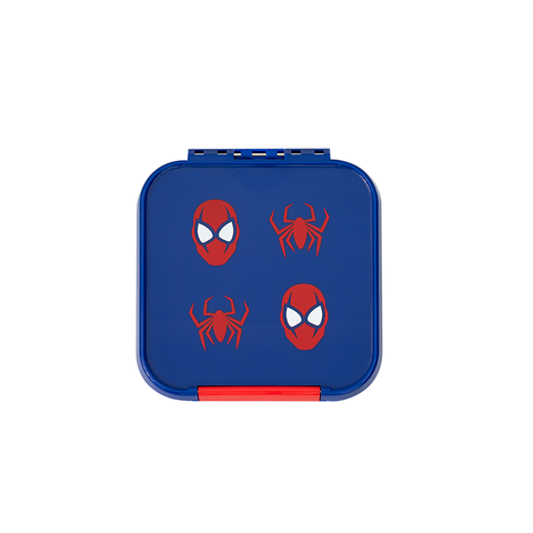 Little Lunch Box Co. Bento Two (Snack Size): Spider