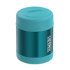 Thermos FUNtainer Food Jar: Teal