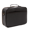 SoYoung Lunch Box (Special Edition Paper + Modern Kids' Collection): Union Black Paper