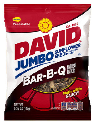 VALUE 3 PACK $1.66/BAG-BBQ-RANCH-ORIGINAL