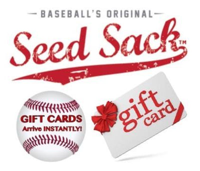 Grab Your Sack® Gift Card
