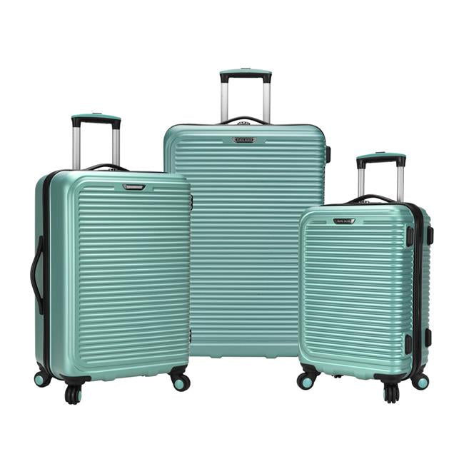 Journey Spinner Luggage