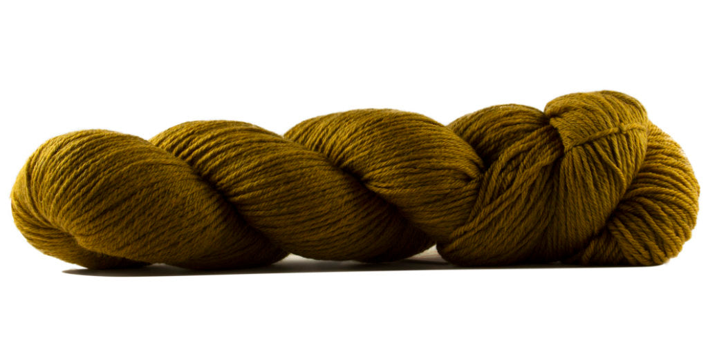 Cheeky Merino Joy 255 Melange