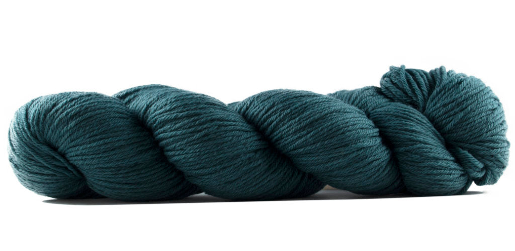 Cheeky Merino Joy 250 Melange