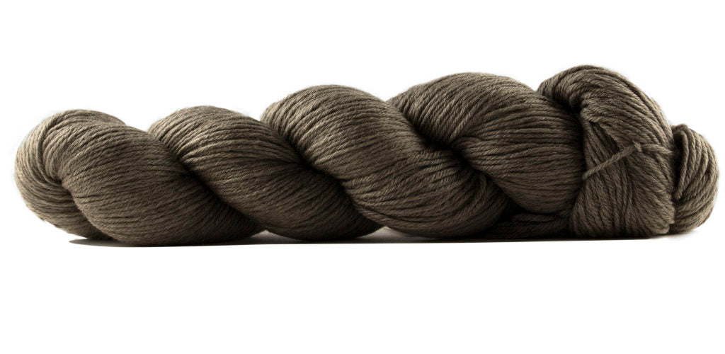 Cheeky Merino Joy 256 Melange