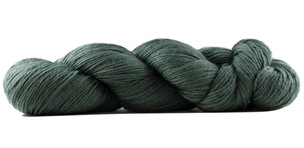 Cheeky Merino Joy 251 Melange