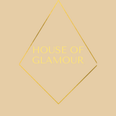 carlosfashionhouse