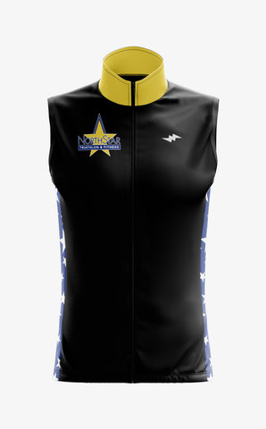 NorthStar Air Wind Vest