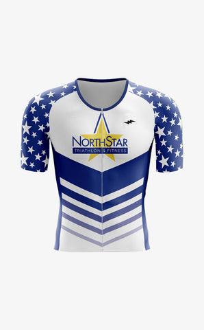 NorthStar Hydro Tri Top