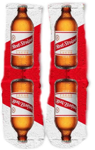 Beer Socks – King of Socks