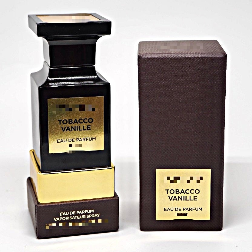 Tobacco Vanille Perfume perfumes for women - DailyShopz™