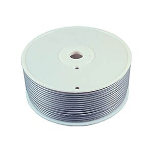 Allen Tel AT8CRB Cat 3 Bulk Cable, 8-Conductor
