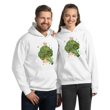 Load image into Gallery viewer, She Stole My Broccoli Casserole Recipe Unisex Hoodie