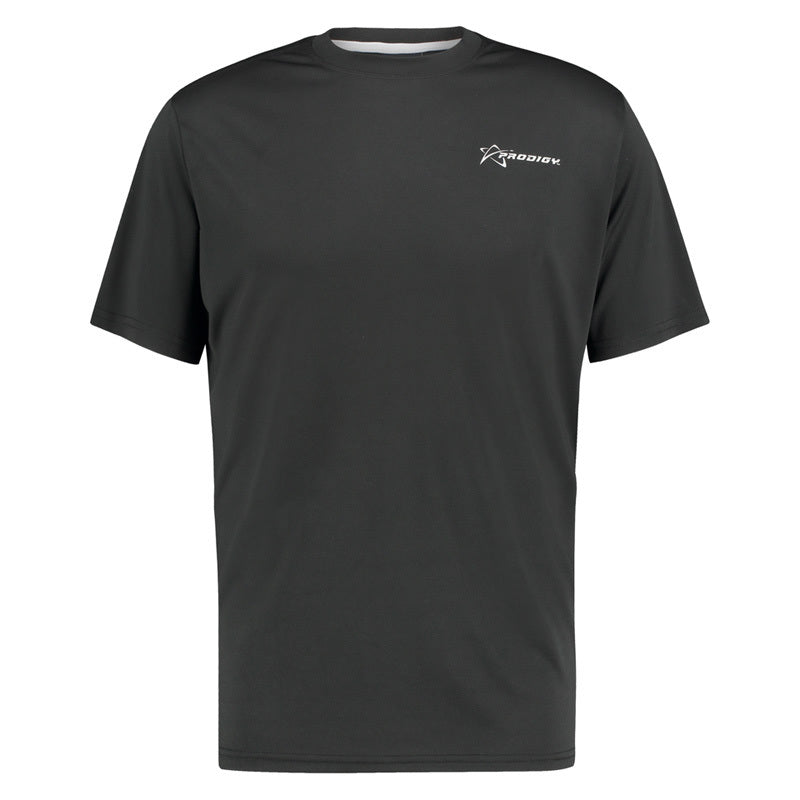 Prodigy Disc Flip Top Shirt