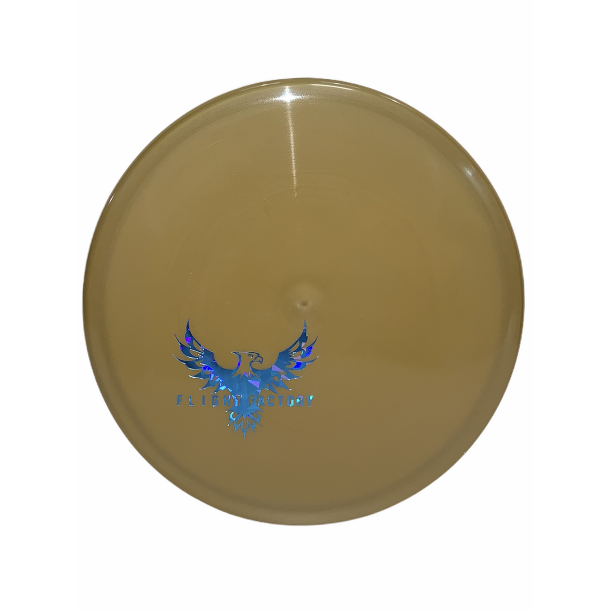 Flight Factory Eagle Innova Shimmer Star Rat