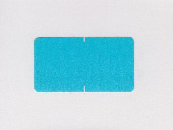 Acme Colour Designation Labels - K7600 Series, Acme Visible - 1
