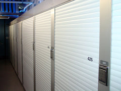 Acme RL Series Security Doors, Acme Visible - 2