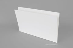Top Tab Folders (Full Straight Cut), Acme Visible - 2