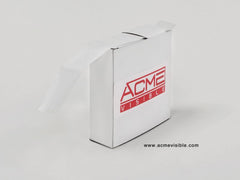Acme Visible Month Labels - K4163 Series, Acme Visible - 3