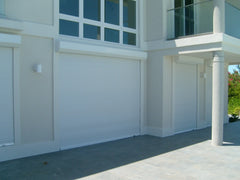 Residential Security Doors, Acme Visible - 2