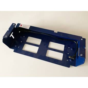 Bracket Epson DS-360W voor Scangaroo