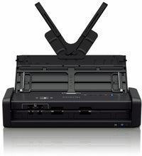 Afbeelding in Gallery-weergave laden, Epson WorkForce DS-360W scanner voor Scangaroo